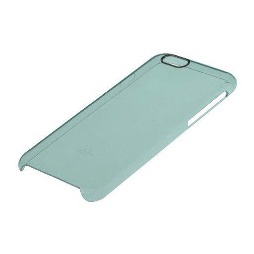 Iphone S Case Cyber Monday