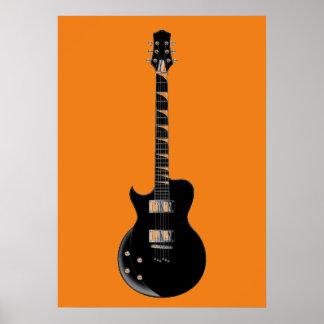 Vintage Rock Music Posters Zazzle
