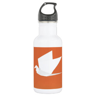 Crane Water Bottles | Zazzle - photo#14