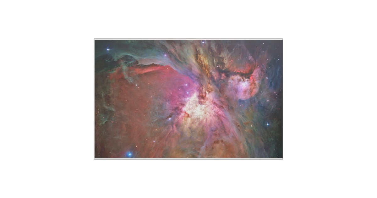 tapestry nebula - photo #34