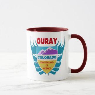 Green Mountain Coffee Travel Mug