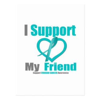 Ovarian Cancer Cards | Zazzle