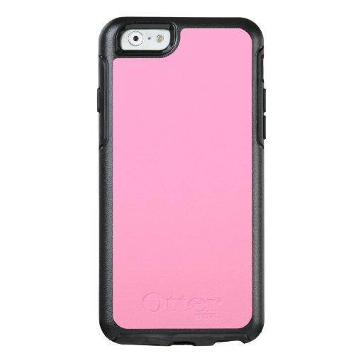 Stitch Phone Case Iphone S