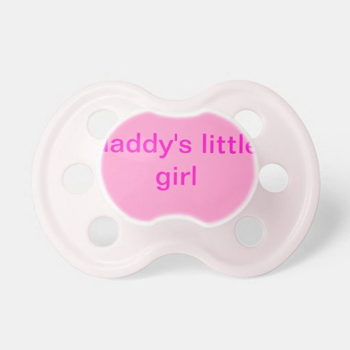 Template Pacifiers, Template Baby/Infant Pacifier | Zazzle