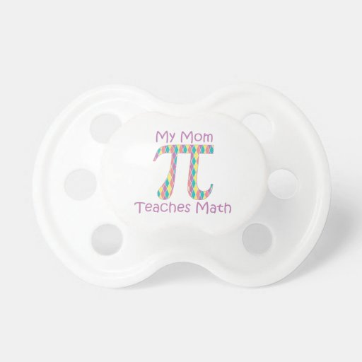 Baby Pacifier Template | www.imgkid.com - The Image Kid ...