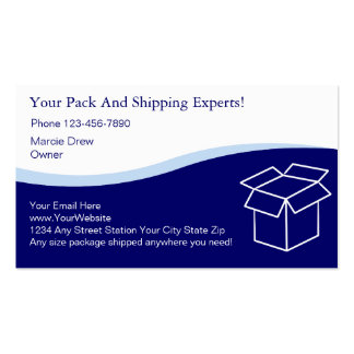 25+ Shipping and Packing Slip Templates