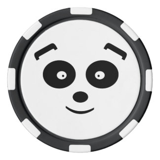 Chip Panda