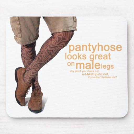 Mats Pantyhose 31