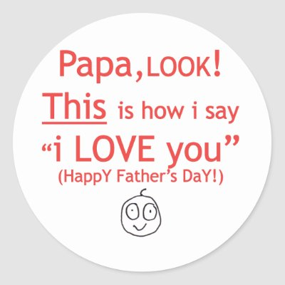 i love you papa wallpapers - photo #43