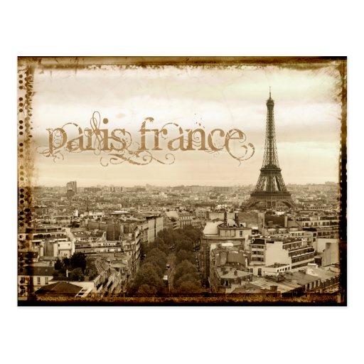Day Travel Card Paris