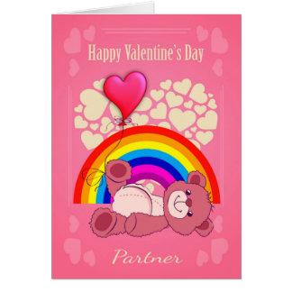 Lesbian Valentines Cards 114