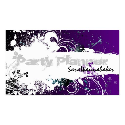 Wedding Planner Names Ideas: Party Planning Business Names