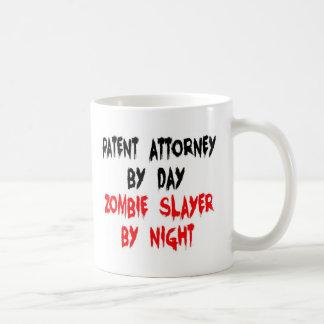 patent law