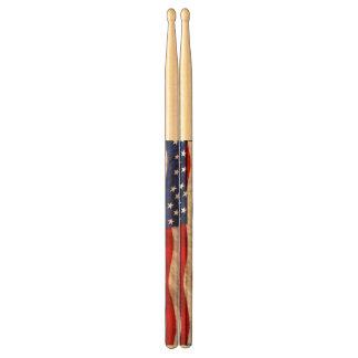 cool drumsticks cool drum stick designs. Black Bedroom Furniture Sets. Home Design Ideas