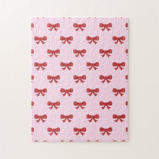 Pretty pink patterns - photo#47