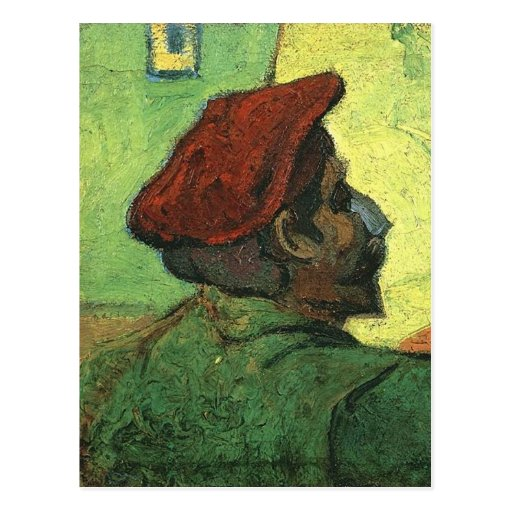 van gogh and gauguin relationship questions
