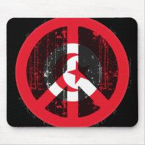 peace_in_tunisia_mousepad-p144051040160463899td22_210.jpg