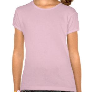 Peace Love Homeschool shirt