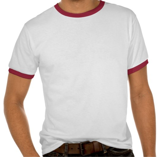 PEANUT BUTTER AND JELLY T SHIRT Zazzle