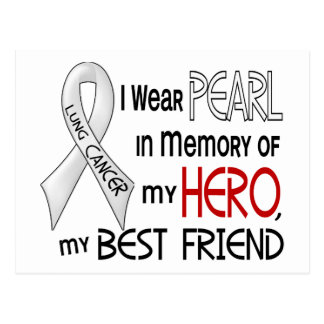In the memory of my best