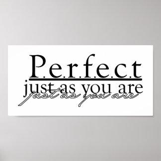 [Image: perfect_word_art_posters-r08b7c42950c24e...vr_324.jpg]