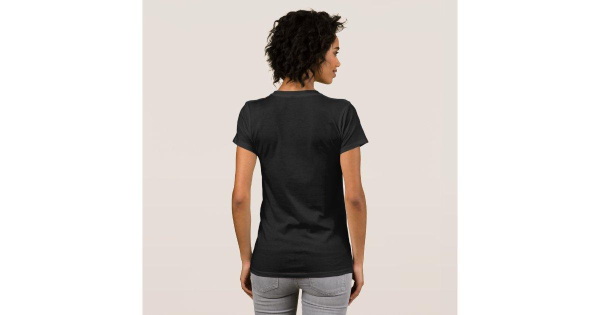 Persona Non Grata: Persona Non Grata T-shirt