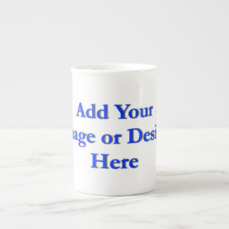 Tea Cups Zazzle
