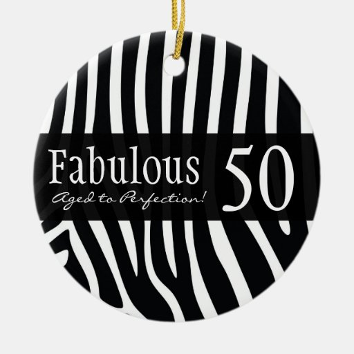 picture about 50th Birthday Signs Printable named Free of charge Printable 50th Birthday Social gathering Banners : 50 And Amazing