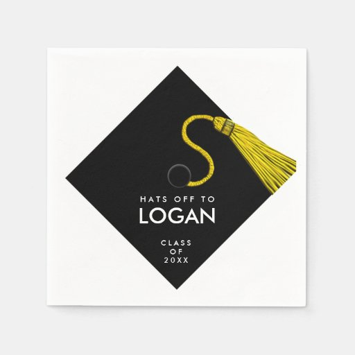Graduation Cards & Stationery