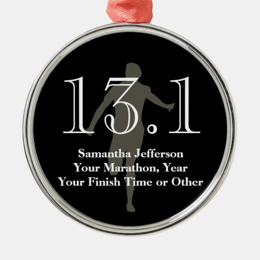 Christmas Gifts For Runners: T-Shirts, Art, Posters & Other Gift