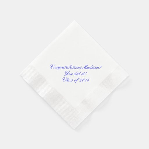 Custom Printed Tablecloths, Throws & Table Runners