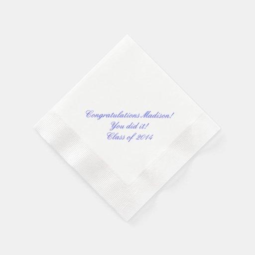 custom paper tablecloths