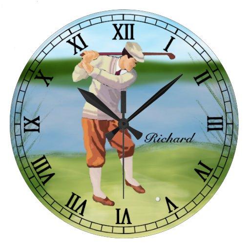 vintage promotional clocks jpg 853x1280