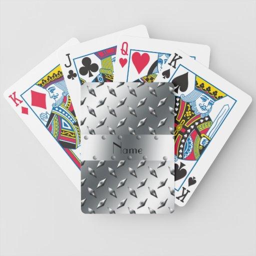 Adam sherman poker