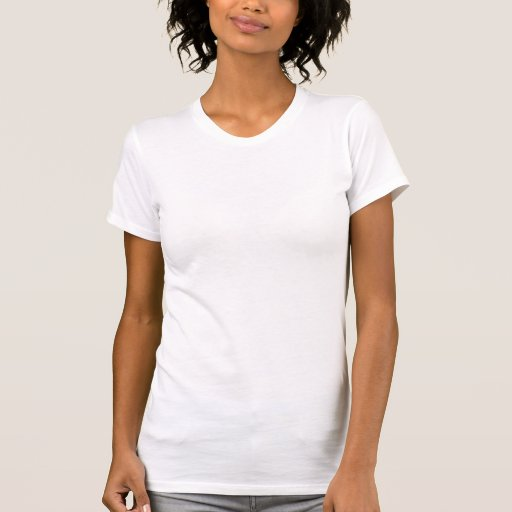 Design Your Own Shirts Online: Custom T-Shirt - Design Your Own