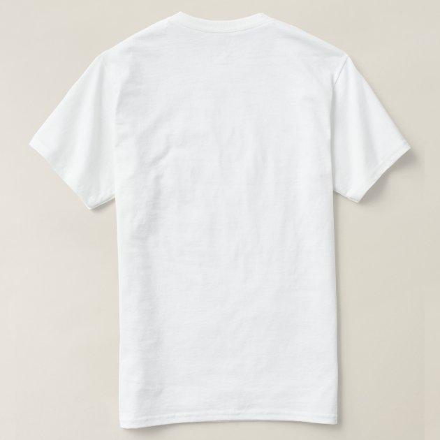 198c8d9c4ca pete puma t shirt pete_puma_excited_t_shirt  re4ecd92d3413465b8d4dc3f591102d7f_jgoon_630