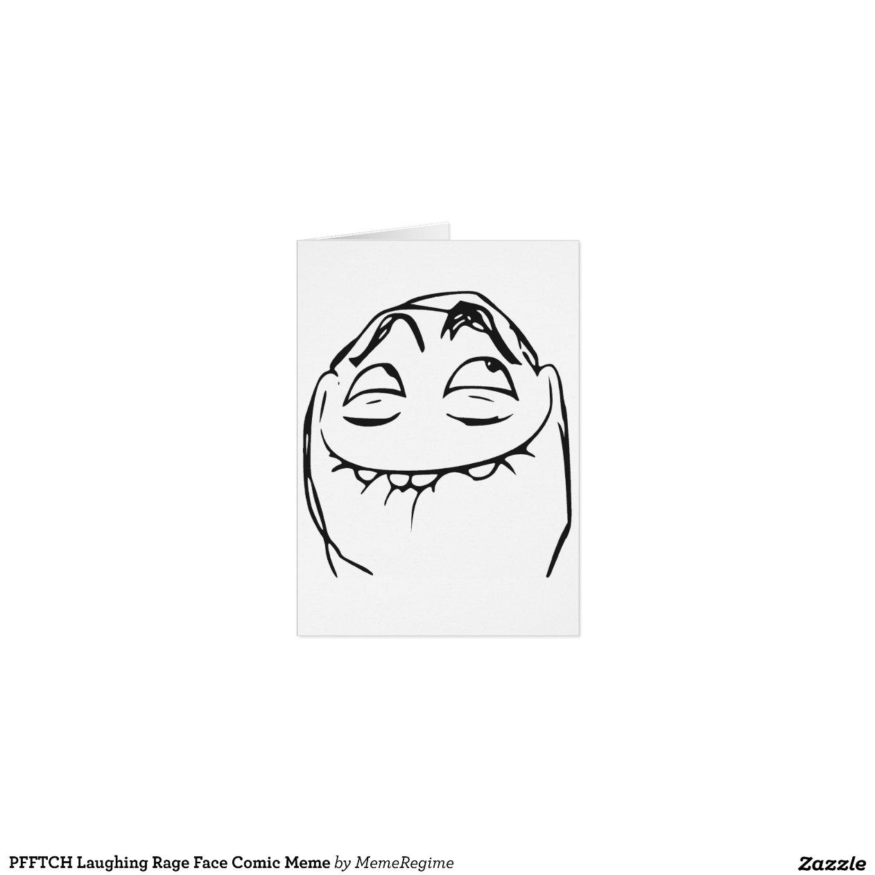 laughing face meme - photo #10