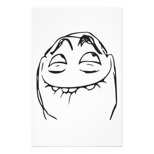 laughing face meme - photo #13