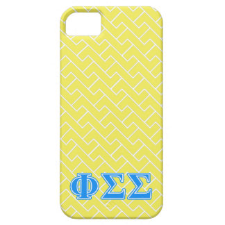 Greek Letter iPhone Cases | Greek Letter iPhone 6, 6 Plus, 5S, and 5C ...