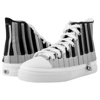 Masonic Tennis Shoes