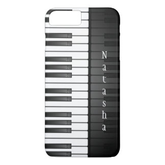 keyboard iphone cases covers zazzle. Black Bedroom Furniture Sets. Home Design Ideas