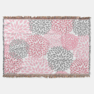 Pink And Gray Nursery Gifts T Shirts Art Posters