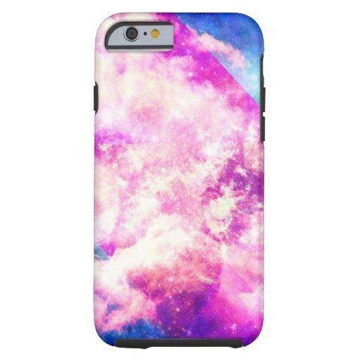 pink and purple nebula - photo #32