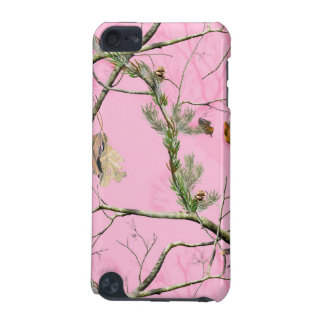 Pink Camo iPod Touch 5G Cases, Pink Camo iPod Touch 5th ...  Pink Camo iPod ...