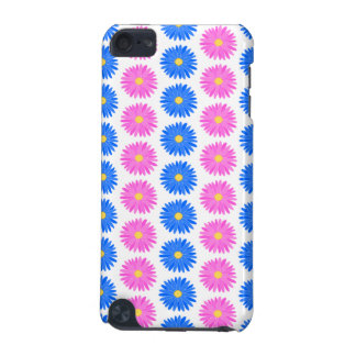 Pink Flower iPod Touch Cases & Covers | Zazzle