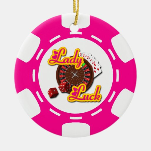 Lady Luck Poker