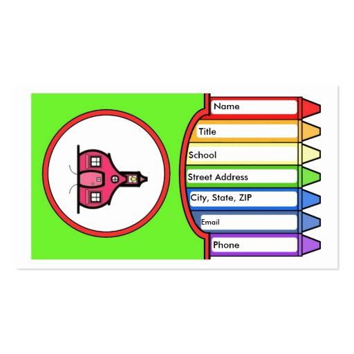 crayon labels template - search results for crayon template calendar 2015