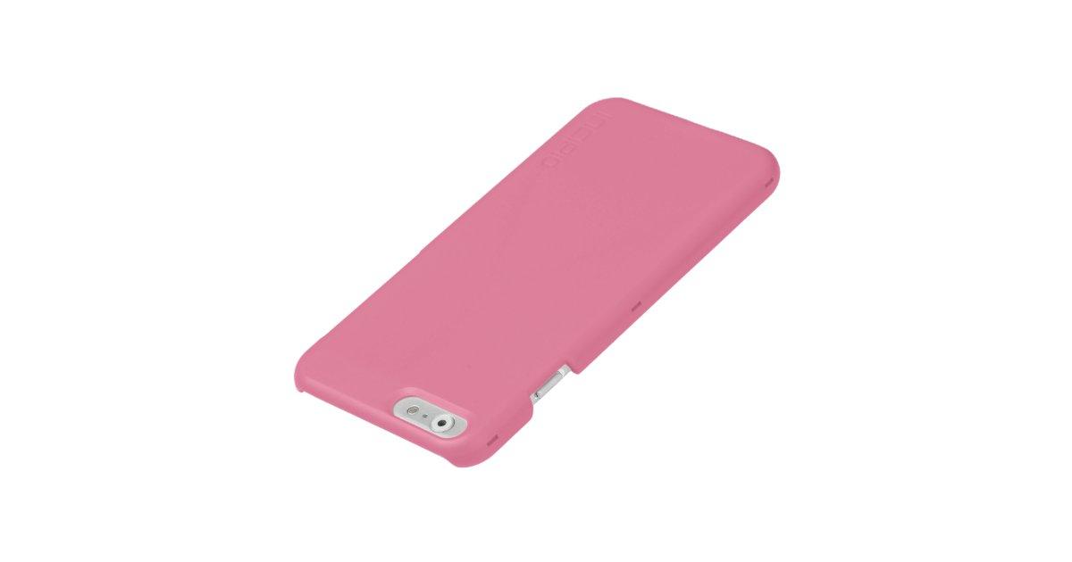 Incipio Iphone  Wallet Case