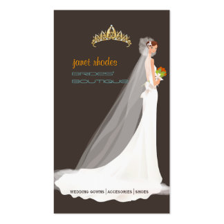 bridal boutique gifts on zazzle. Black Bedroom Furniture Sets. Home Design Ideas