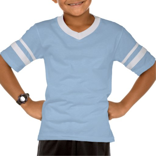 You searched for: kids v neck shirt! Etsy is the home to thousands of handmade, vintage, and one-of-a-kind products and gifts related to your search. No matter what you're looking for or where you are in the world, our global marketplace of sellers can help you find unique and affordable options. Let's get started!